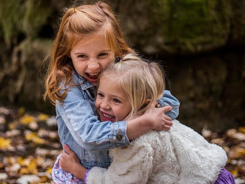 Интересные школьные уроки счастья